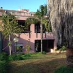 Appartamento Vacanze A Palermo, Palermo