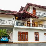 Vin Roma Homestay, Kandy