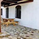 Hotel Pictures: Apartamento Lentiscal Playa, Bolonia