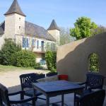 Hotel Pictures: Rucher De Jaillac, Francoulès
