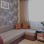 Central 1 room, Minsk