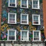 Abbey Court Hostel, Dublin