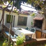 Kuća Za Odmor Tanja, Premantura