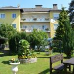 Fotografie hotelů: Kirchenwirt, Velden am Wörthersee