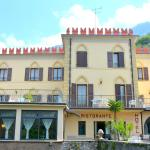 Hotel Cassone, Malcesine