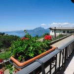 Hotel San Remo, San Zeno di Montagna