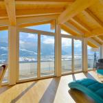 Apartment Snowmountain by Alpen Apartments, Zell am See