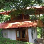 Hotel Pictures: Casa De La Montaña, Santa Teresa
