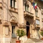 Casa Giovanna, Scicli