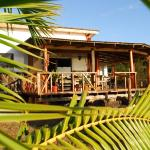 Hotel Pictures: Cabañas Moai, Hanga Roa
