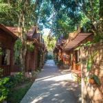 Cosy Resort, Phu Quoc