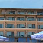 Phoenix Family Hotel, Sozopol