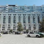 Batumi Seaside Apartment, Batumi