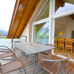 Apartment S&P 3 by Alpen Apartments, Zell am See