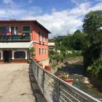 Hotel Sul Ponte,  Florence