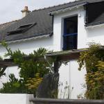 Hotel Pictures: Melusine, Saint-Martin-sur-Oust