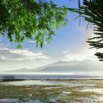 Kaluku Gili Resort, Gili Air