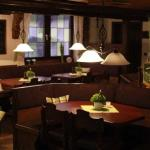 Hotel Pictures: Hotel Restaurant Schützenhof, Ulmbach