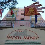Hotel Menfi,  Lido di Jesolo