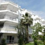 Apartments Jeremic, Herceg-Novi