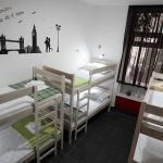 Hostel Like Me in Split,  Split