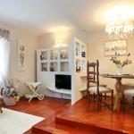 Piero Apartment, Montecatini Terme