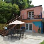 Esperanza Inn,  Esperanza