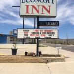 Economy Inn Kingman,  Kingman