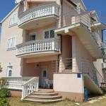 Apartments Nikol,  Vodice