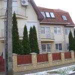 Margit apartman Szurmai, Hajdúszoboszló