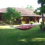 Cinnamon Guesthouse, Negombo