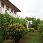 Nilaveli Palm House, Nilaveli