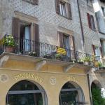 Hotel Pictures: Al Battello, Morcote
