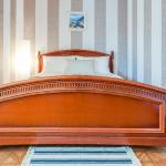 Apartment on Varshavskaya 29/1, Saint Petersburg