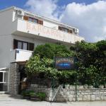 Apartments Barcalora, Pag