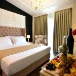 Hotellbilder: Hotel Flower & SPA, Golem