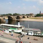 Ferienwohnung Schütze, Dresden