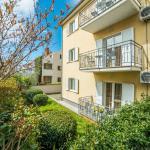 Apartments Bella,  Rovinj