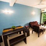 Bayu Emas Apartments @ Batu Ferringhi, Batu Ferringhi