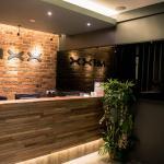 Mixx Hotel,  Petaling Jaya