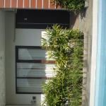 Amore Guest House, Denpasar