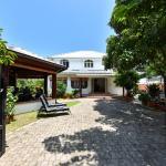 Jessies Guest House Seychelles, Mahe