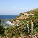 Porticello Village,  Marina di Camerota