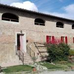 Casa Badia,  Badia