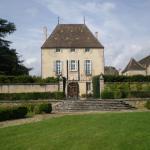 Hotel Pictures: Chateau de Chorey, Chorey-lès-Beaune