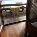 Apartment Neva A2, Sumpetar