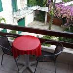 Apartment Neva SA3, Sumpetar