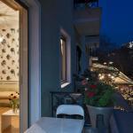 DL-Hospitality@Adrianou 7,  Athens