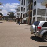 Lake Breeze Apartments,  Kisumu