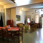 Pushpakam Homestay,  Trivandrum